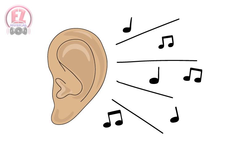 محافظت از شنوایی در اجراهای زنده و استودیو