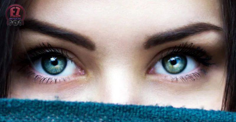 نکته های علمی سلامتی و بهداشت فردی – چشمها