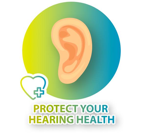 Hearing Health پنج پیشنهاد در جهت میکس بهتر با هدفون