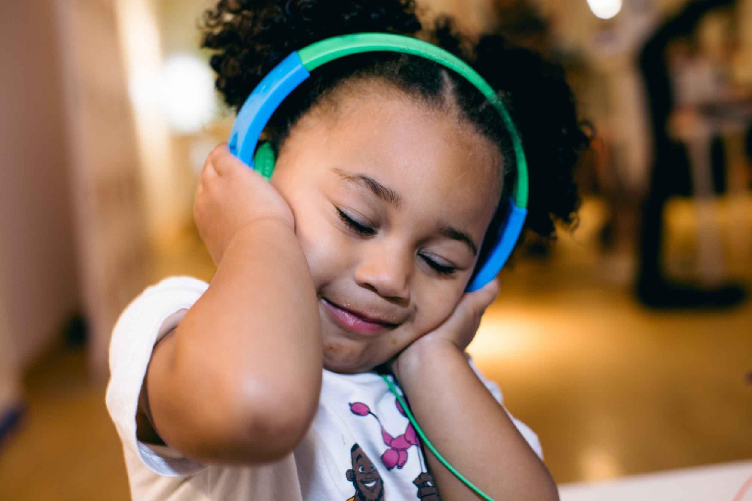 Listening Music 1 دانستنی موسیقی و نکات جالب موسیقایی