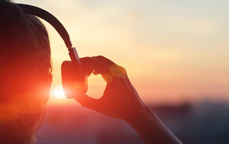 Listening Music 2 دانستنی موسیقی و نکات جالب موسیقایی