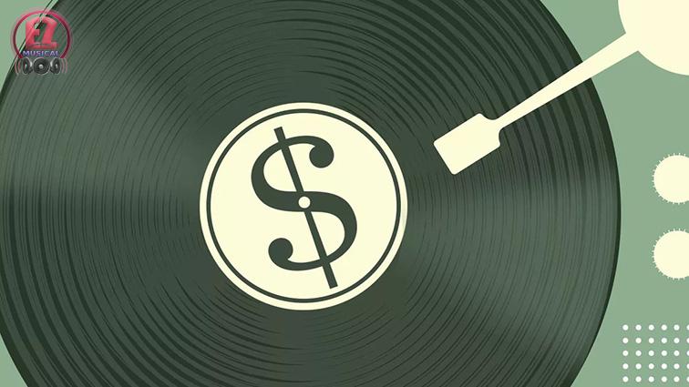 پاسخ ۳ سوال درباره کسب درآمد از موسیقی