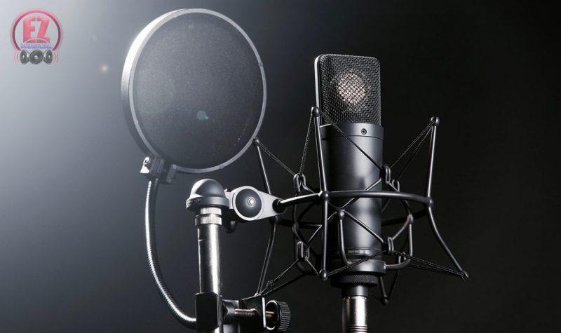 راهنمای خرید استند میکروفون و تجهیزات جانبی