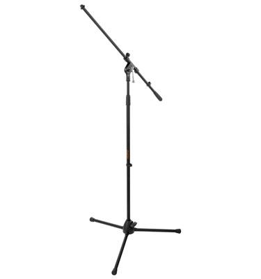 Mic Stand راهنمای خرید استند میکروفون و تجهیزات جانبی