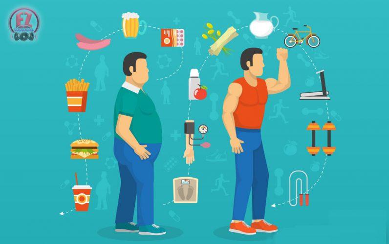 10 نشانه دیابت کنترل نشده را بشناسید