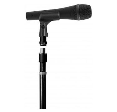 Spliable راهنمای خرید استند میکروفون و تجهیزات جانبی