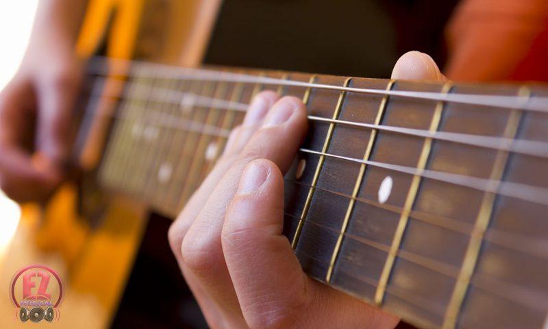 تمرین ساز بدون اراده بهتر است!