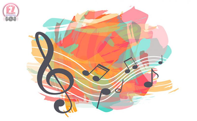 مقام در موسیقی