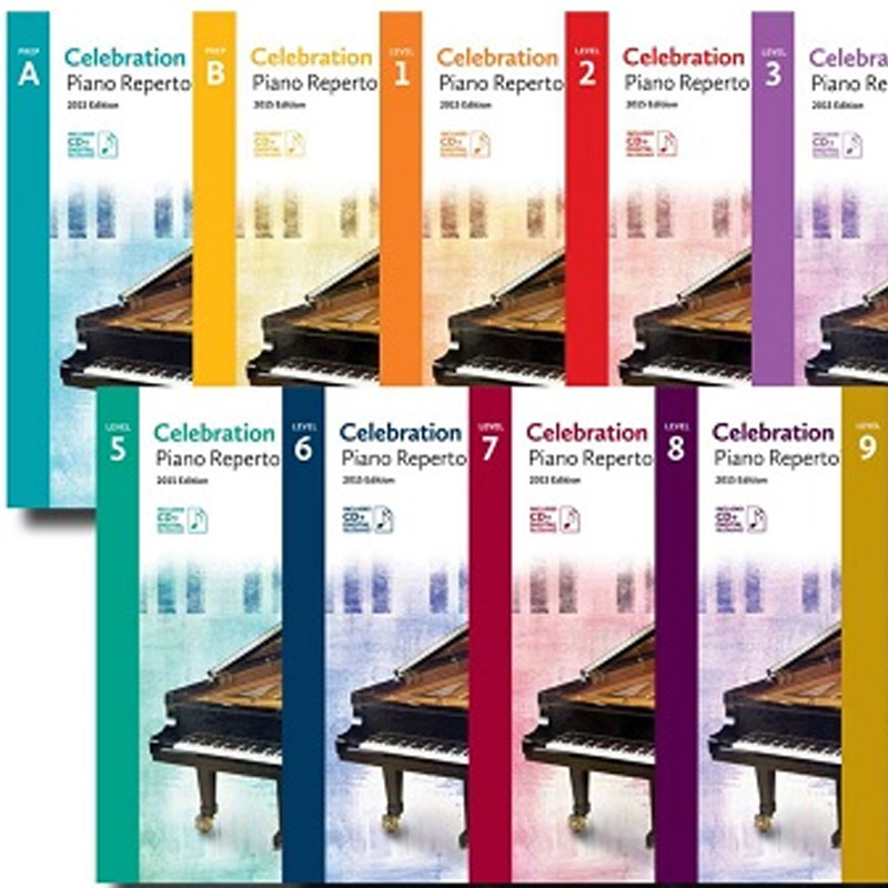 royal معرفی چند کتاب آموزش پیانو مفید و کاربردی