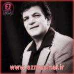 Navid Saaghi DEMO mp3 image 150x150 صفحه نخست
