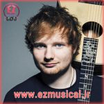 Ed Sheeran Shape Of You DEMO mp3 image 150x150 صفحه نخست