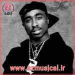 Tupac Time Back DEMO mp3 image 150x150 صفحه نخست