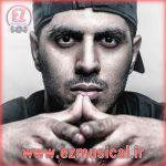 Reza Pishro Divoone 2 DEMO mp3 image 150x150 صفحه نخست
